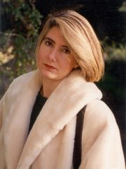 Roberta Gisotti