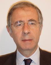 Giovanni Barontini