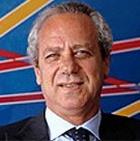 Antonio Caroppo