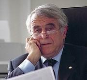 Antonio Chiveri