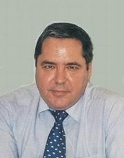 Michele Morganti