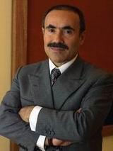 Sebastiano Trigila
