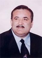 Stefano Gaggioli