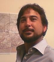 Robert Castrucci