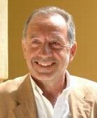 Alessandro Giari