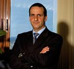 Carlo Gualdaroni