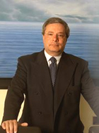 Pasquale Cannatelli