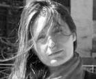 Anna Gatti