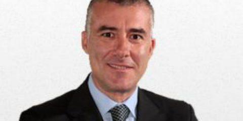 Fabio Garzia