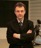Enzo Badalotti