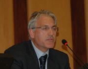 Giovanni Santella