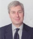 Jonathan Grundy