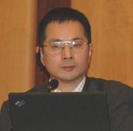 Ken Umeno