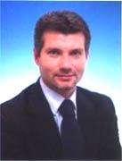 Pasquale Ciancio