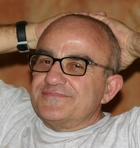 Mario Citelli