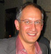 Adriano Cipolla