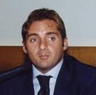 Stefano Commini
