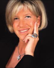 Francesca Giudice