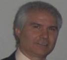 Giuseppe Carluccio