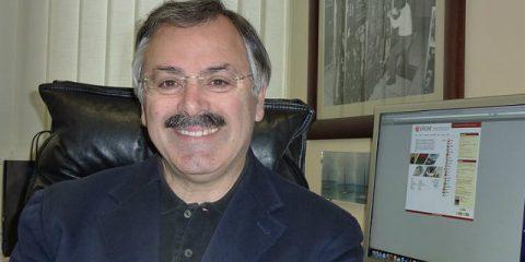 Domenico Laforenza