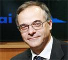 Stefano Ciccotti