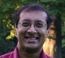 Obhi Chatterjee