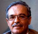 Franco Giannini