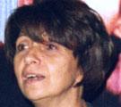 Paola Corvino