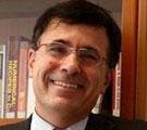 Roberto Cusani