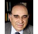 Giuseppe Chiaravalloti