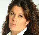 Giulia Arangüena