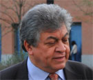 Stefano Rolando