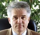 Emilio Carpaneto