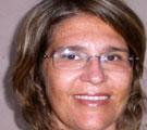 Simona Lissemore