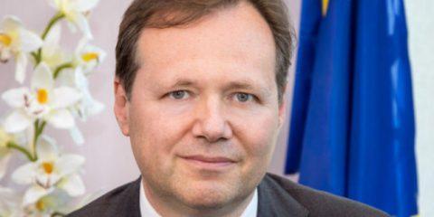 5G. Roberto Viola: 'Europa regione pilota'. Ma ruolo importante anche all'Italia