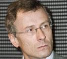 Fabio Civita