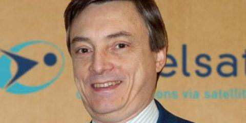 SABER: 3 Report su banda larga satellitare. Agnelli (Eutelsat): 'Unica soluzione per 25 mln di cittadini Ue in digital divide'