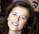 Rossella Citterio