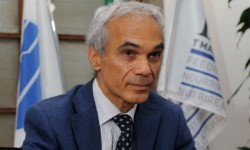 Valerio Zingarelli