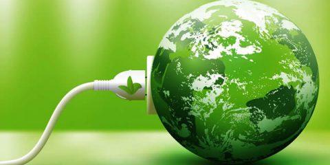 Green INPS per la sostenibilità ambientale, auto elettriche e lotta allo spreco