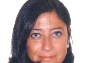 Francesca Manili Pessina