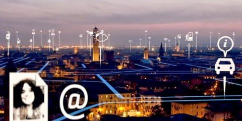 Infrastrutture urbane sostenibili e sicure: al via CPEXPO, focus su smart city e cyber security