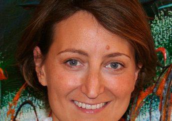 Federica Gabardi
