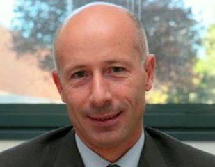 Danilo Cattaneo