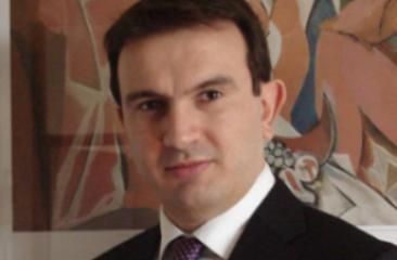 Mauro Colopi