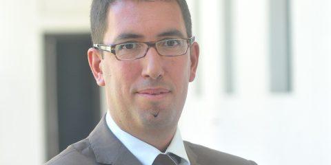 Augusto Passarelli