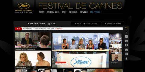 Festival-cannes.com