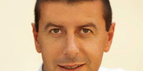 Stefano Gastaut