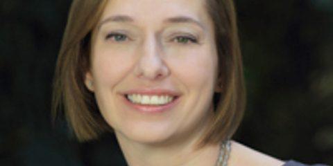 Elisabetta Caldera