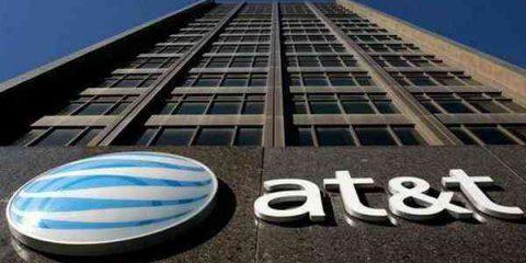 AT&T-DirecTv, dal Brasile via libera all'acquisizione